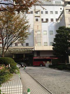 ウェスティンホテル大阪 結婚式
